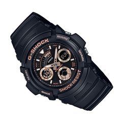 A-Watches.com - AW-591GBX AW-591GBX-1A4 Casio G-Shock Mens Watch, $94.00 (https://www.a-watches.com/aw-591gbx-aw-591gbx-1a4-casio-g-shock-mens-watch/)