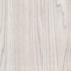 Gureissha Elm Designers Wood Door wraps, wall wraps, countertop wraps, cabinet…