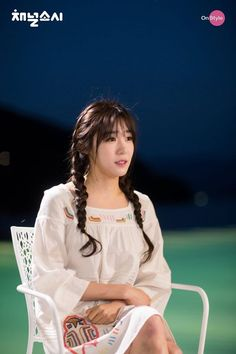 Team ☆ εїз TaeTae εїз (150724 SNSD - Channel SNSD @ OnStyle - BTS。(via...)