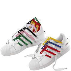 adidas adicolor superstar 2