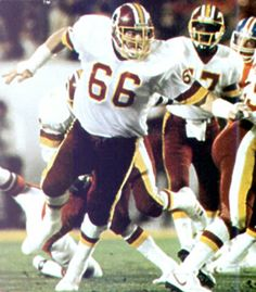 Cheap 73 Best Washington Redskins The Team images | Redskins football