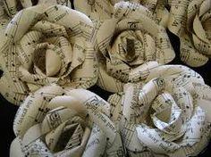 Phantom of the Opera wedding « Weddingbee Boards
