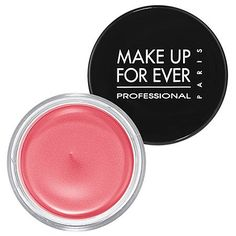 MAKE UP FOR EVER Aqua Cream 6 Fresh Pink * Details can be found by clicking on the image. (Note:Amazon affiliate link)