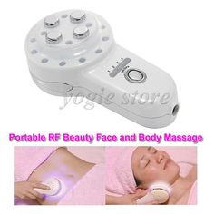 38.70$  Know more - http://aiywg.worlditems.win/all/product.php?id=32332276382 - Radio Frequency Electroporation No-Needle Mesotherapy EMS Photon RF Skin Care Face Massage Facial Lifting Body Thermage Beauty