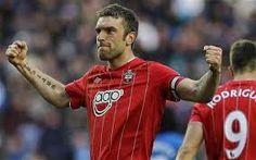 southampton fc rickie lambert - Google Search - #Southampton FC #Quiz  - #The Saints!
