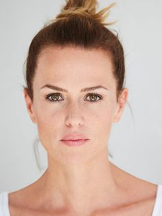Melika Foroutan born 1976 in teheran, iran German Women, Cinema Actress, Iran, Stage, Artists, Celebrities, Beauty, Beautiful, Models
