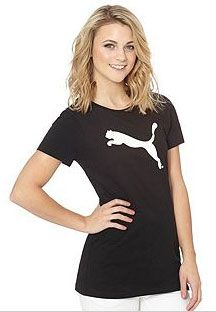 puma coupon code 40%, Run for the puma coupons and sustain big discounts and trendy fashions as puma is the largest footwear retailer and allocate puma promo codes by online discount shopping. get amazing free deals from puma online store with puma printable coupons that accessible at available products like men's were, foot were, kids were, sports, soccer, backpacks, hats, tennis, polo's, running and training shoes, etc.