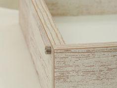 長年使い込まれた白い塗装木口は弊社製品のMarbletS樹脂製木口材ですパネフリ工業は様々なデザインで皆様のアイデアを実現します #panefri #material #resin #plastics #Industrial #industrialdesign #edgeband #photooftheday #interior #diy #table #design #productdesign #woodgrain #furniture #architecture #archilovers #counter #countertops #edgebanding #kyoto #tokyo #japan #カウンター #家具 #インテリア #テーブル #デザイン #内装 #建築 http://ift.tt/2mmPPp4