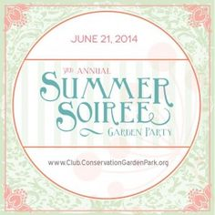 2a534437bcb Utah Sweet Savings  Giveaway! The Ultimate Date Night Deal  3rd Annual  Summer Soiree