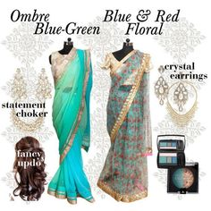 How to dress for a wedding ceremony.  #buycustom #designdevelopdeliver #makingcustomaccessible #indianfashion #indianwear #indianstyle #designerwear #desifashion #indianoutfits #custommadedress #indiandesignerwear #streetstyle #lookoftheday #streetwear #styleoftheday #lablogger #sfblogger #indowestern #indianwedding #indianbride #indianbridal #indianbrides #indianbridalwear #indianweddingdress