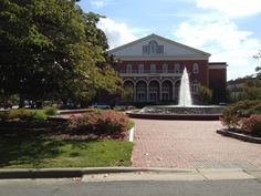 East Carolina University (Brody)  *600 Moye Boulevard Greenville,  *NC 27834 * www.ecu.edu/bsomadmissions *somadmissions@ecu.edu