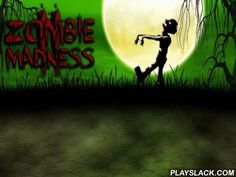 Zombie Madness 2  Android Game - playslack.com , multitudes of empty undeads assault points of fearless soldiers you're in control of. wreck multitudes of monsters injuring  them with distinct ammunitions. Stop the walking asleep at all costs in this Android game. strive to aim at monster's head to be more hard-hitting at demolishing  them. purchase distinct ammunitions of World War II aeon like Tommy weapon and others for your soldiers. propel bombs and statesmen at the undeads. Get…