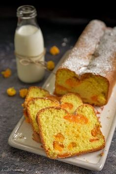 No Cook Desserts, Sweets Recipes, Baby Food Recipes, Cake Recipes, Cooking Recipes, Romanian Food, Food Cakes, Pound Cake, Sweet Bread
