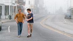 """The Big Chill"" Lawrence Kasdan (1983) ★★★★★"