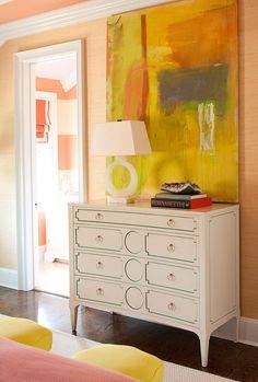 2011 Hampton Designer Showhouse:  Traditional Home