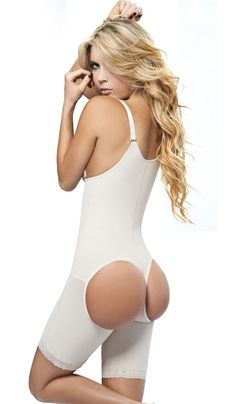fb1c0085f2be7 Butt lifter and body shaper shapewear butt enhancer panties women bodysuit waist  cincher sport underwear miss slimming belt   Check out this great product.