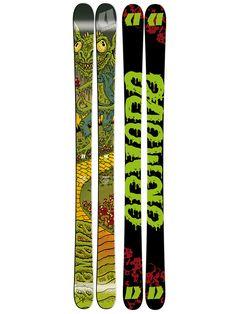 EDOLLO Ski Gear, Snowboarding Gear, Ski And Snowboard, Armada Skis, Mens Skis, Snow Skiing, Death, Ebay, Park