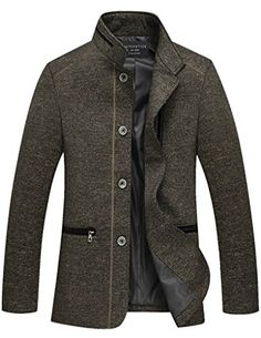 Match Men's Wool Top Coat #WB-8321(Coffee,US Medium(Tag size XX-Large)) Match http://www.amazon.com/dp/B00OH71TW0/ref=cm_sw_r_pi_dp_ixoyvb0FDS089