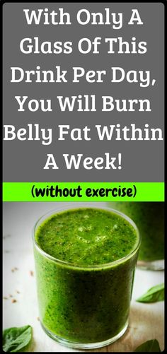 7 Days 7 Glasses: A Powerful Method That Burns Abdominal Fat! The post 7 Days 7 Glasses: A Powerful Method That Burns Abdominal Fat! appeared first on fitness. Health And Fitness Tips, Fitness Nutrition, Health And Nutrition, Health Tips, Health And Wellness, Proper Nutrition, Nutrition Drinks, Fitness Hacks, Holistic Nutrition