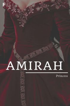 Amirah meaning Princess Arabic names A baby girl names A baby names female names whimsical baby names baby girl names traditional names names that start with A strong baby names unique baby names feminine names Female Character Names, Female Names, Female Fantasy Names, Unisex Baby Names, Cute Baby Names, Pretty Baby Girl Names, Kid Names, Strong Baby Names, Arabic Baby Names