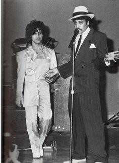 july 4 1982 illuminati