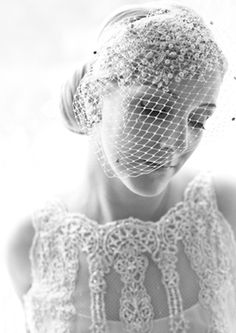 Berkshire Brides