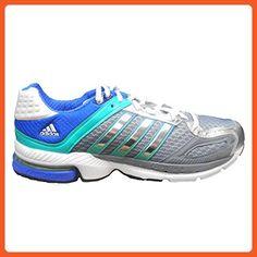 82187b814b4 adidas Women s Snova Sequence 5 Running Shoes (12