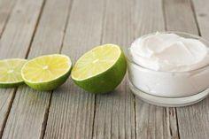 7 trucos naturales para blanquear axilas - IMujer
