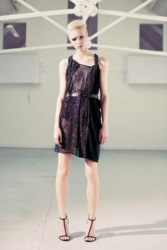 http://www.style.com/slideshows/fashion-shows/resort-2011/preen-by-thornton-bregazzi/collection/24