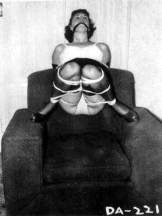 sorority sluts passed out vintage erotica