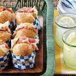 Ready-to-Serve Tailgating Recipe Ideas - Southern Living