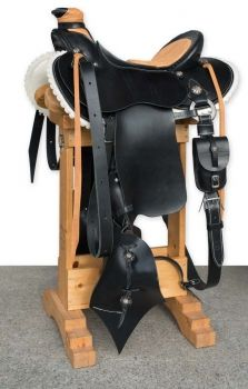 Horse Gear Innovations Shop - Wade Saddle black Horse Bridle, Horse Gear, Wade Saddles, Rind, Horses, Shop, Gifts, Black, Style