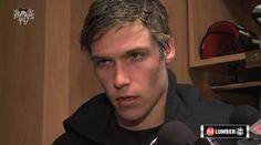 Beau Bennett being so done Hot Hockey Players, Ice Hockey, Beau Bennett, Lets Go Pens, Hockey Season, Carolina Hurricanes, New York Rangers, Pittsburgh Penguins, Chicago Blackhawks