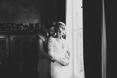 Lacewood-Wedding-Photography-10 Charlotte, Wedding Photography, Wedding Dresses, Photos, Fashion, Bride Dresses, Moda, Bridal Gowns, Pictures