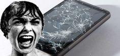 Conheça (e evite) os erros que podem ''matar'' seu celular
