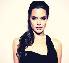 Angelina Jolie (@AngeIina_Jolie) | Twitter