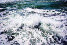 Artique   White Splash   Tal Paz-Fridman