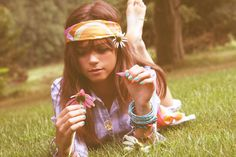 refresh ask&faq archive theme Welcome to fy hippies! This site is obviously about hippies. There are occasions where we post things era such as the artists of the and the most famous concert in hippie history- Woodstock! Happy Hippie, Hippie Love, Hippie Chick, Hippie Bohemian, Hippie Style, Hippie Peace, Vintage Hippie, Bohemian People, Hippie Masa