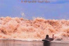 http://www.driau.com/2014/08/oktober-nanti-ombak-bono-besar-terjadi.html