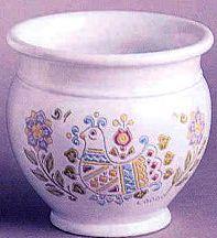 Ceramica Sardegna