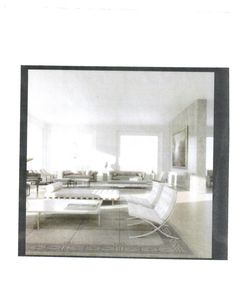 Oversized Mirror, Bedroom, Furniture, Home Decor, Decoration Home, Room Decor, Bedrooms, Home Furnishings, Home Interior Design