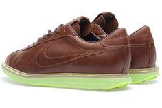 Nike 1972 QS