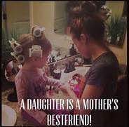 mother daughter tattoos - Bing Images
