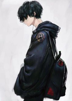 leg armors # / manga illustration male _ kfc bowl recipe healthy _ leg armors _ memes to respond with _ character design outfits Anime Boys, Manga Anime, Cute Anime Boy, Fanarts Anime, Anime Art, Cool Anime Guys, Anime Uniform, Fantasy Anime, Anime Boy Zeichnung