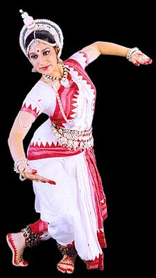 Classical Dances of India Dance Convention, Indian Classical Dance, Tribal Dance, Folk Dance, Dance Poses, Female Actresses, Dance Photography, Indian Sarees, Dancers