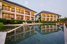14 inspiring pool images bali indonesia resort villa swiming pool rh pinterest com
