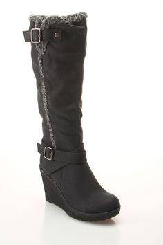 Larena Boots