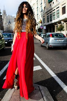 yellow dress zara  07 16 img_0511