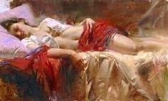 Картинки по запросу картины испанских художников