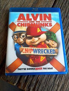 The Adventures Of Milo And Otis Dvd Mint Children S